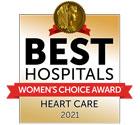 WCA-2021-Heart125
