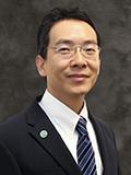 David Dang, M.D.