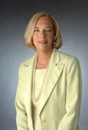 Deborah Freund