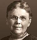 Frances Mary Paul