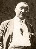 William Howard Craig MD