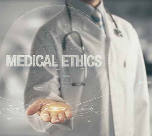 Ethics Rights Patient Healthcare Decisions