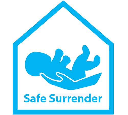 Safe-Surrender-450x500