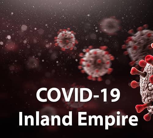 COVID-19-Inland-Empire-Updates