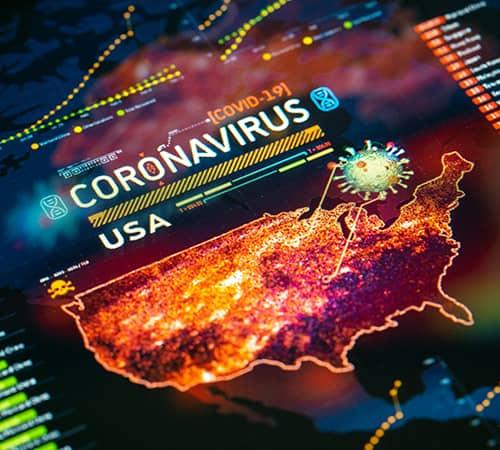 COVID-19-USA