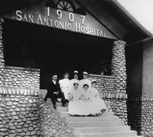 Original-Hospital