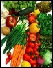 Nutrition Fruits and Vegetables(1)