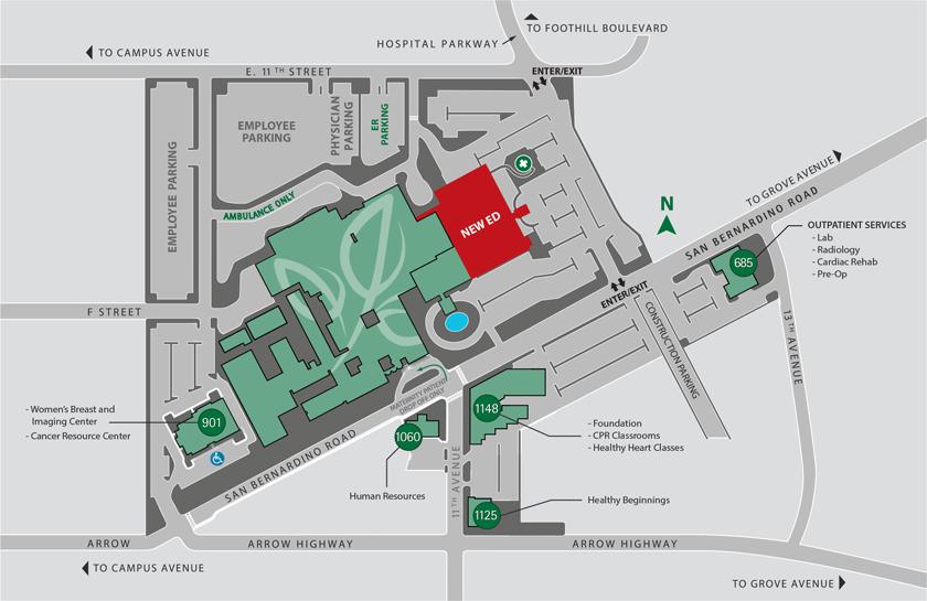 Campus-Map-840