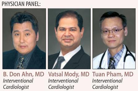 Dr.Panel-641x295