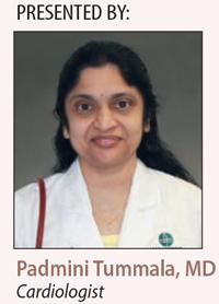 Dr. Tummala