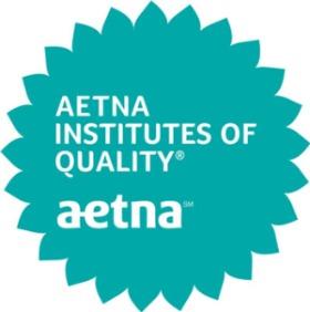 Awards_Aetna_SEAL400