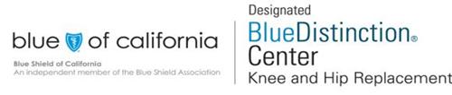 Blue-Distinction-500