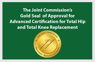 Joint-Commission-Award
