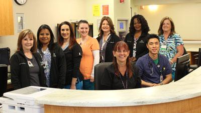 Ortho-Nursing-Staff (1)