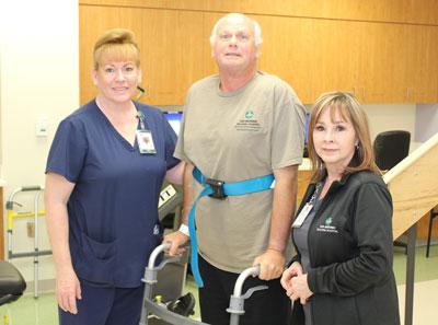 Patient-Ron-Carson5-400