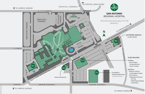 SARH-Campus-Map-Update-4.12-400x259