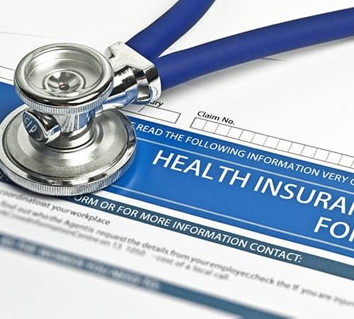Insurance-450x500