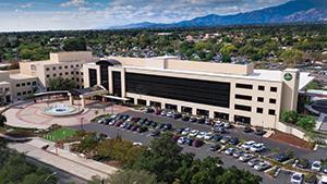 San-Antonio-Regional-Hospital-300x169