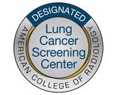 LungScreening_166