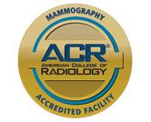 Mammography_166