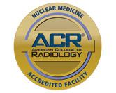 NuclearMedicine_166