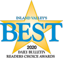 2020-IVDB-RCBest-Logo120x131