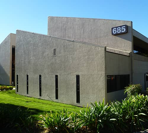 Building-685