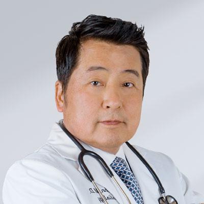 B.-Don-Ahn-MD