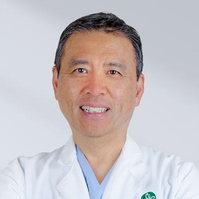 Nan-Wang-MD