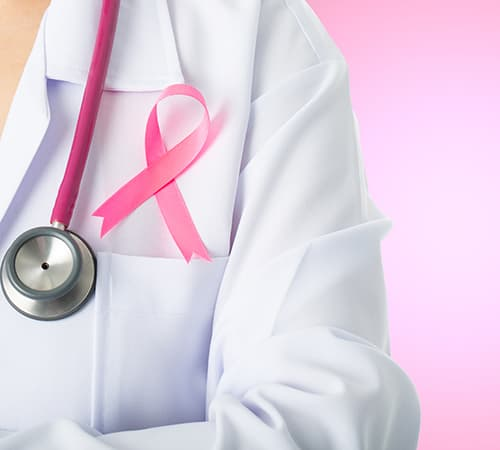 Breast-Health