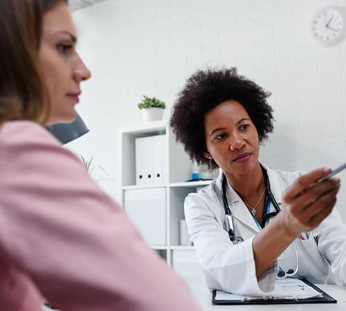 Diagnostic-Radiology